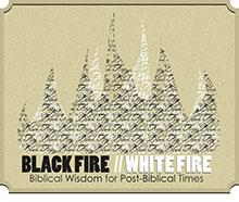 Black-Fire_220x186