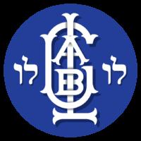 GLAB Logo